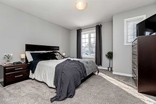 Photo 23: 4631 CRABAPPLE Run in Edmonton: Zone 53 House for sale : MLS®# E4191772