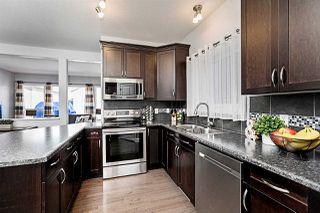 Photo 12: 4631 CRABAPPLE Run in Edmonton: Zone 53 House for sale : MLS®# E4191772