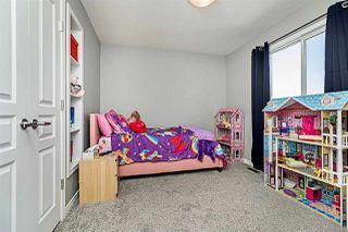 Photo 17: 4631 CRABAPPLE Run in Edmonton: Zone 53 House for sale : MLS®# E4191772