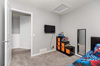 Photo 21: 4631 CRABAPPLE Run in Edmonton: Zone 53 House for sale : MLS®# E4191772