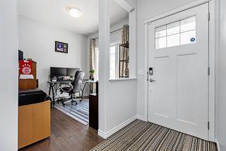 Photo 2: 4631 CRABAPPLE Run in Edmonton: Zone 53 House for sale : MLS®# E4191772