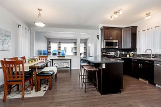 Photo 7: 4631 CRABAPPLE Run in Edmonton: Zone 53 House for sale : MLS®# E4191772