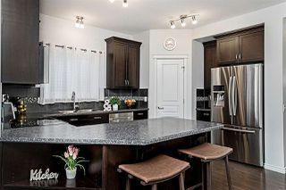 Photo 11: 4631 CRABAPPLE Run in Edmonton: Zone 53 House for sale : MLS®# E4191772