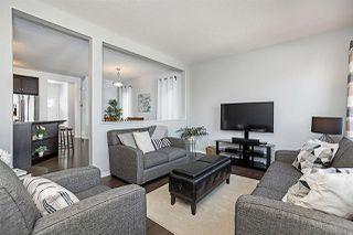 Photo 14: 4631 CRABAPPLE Run in Edmonton: Zone 53 House for sale : MLS®# E4191772