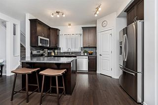 Photo 10: 4631 CRABAPPLE Run in Edmonton: Zone 53 House for sale : MLS®# E4191772