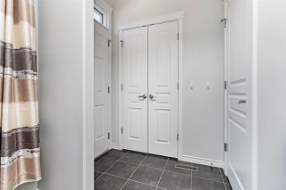 Photo 15: 4631 CRABAPPLE Run in Edmonton: Zone 53 House for sale : MLS®# E4191772