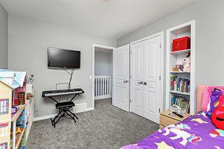 Photo 18: 4631 CRABAPPLE Run in Edmonton: Zone 53 House for sale : MLS®# E4191772