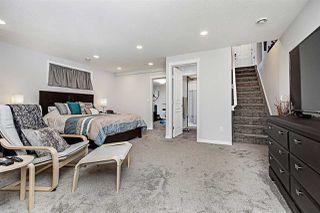 Photo 27: 4631 CRABAPPLE Run in Edmonton: Zone 53 House for sale : MLS®# E4191772