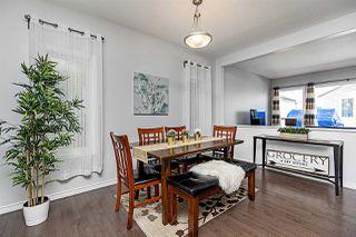 Photo 6: 4631 CRABAPPLE Run in Edmonton: Zone 53 House for sale : MLS®# E4191772