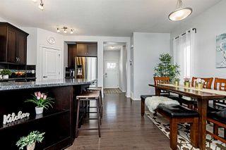 Photo 9: 4631 CRABAPPLE Run in Edmonton: Zone 53 House for sale : MLS®# E4191772