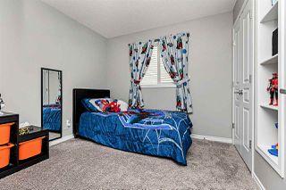 Photo 20: 4631 CRABAPPLE Run in Edmonton: Zone 53 House for sale : MLS®# E4191772