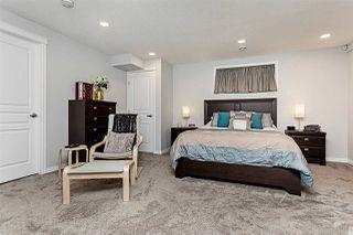 Photo 28: 4631 CRABAPPLE Run in Edmonton: Zone 53 House for sale : MLS®# E4191772