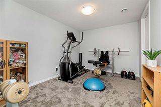Photo 32: 4631 CRABAPPLE Run in Edmonton: Zone 53 House for sale : MLS®# E4191772