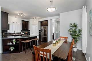 Photo 8: 4631 CRABAPPLE Run in Edmonton: Zone 53 House for sale : MLS®# E4191772