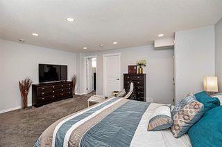 Photo 29: 4631 CRABAPPLE Run in Edmonton: Zone 53 House for sale : MLS®# E4191772