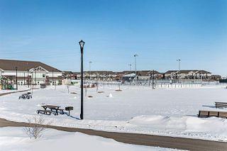Photo 41: 4631 CRABAPPLE Run in Edmonton: Zone 53 House for sale : MLS®# E4191772