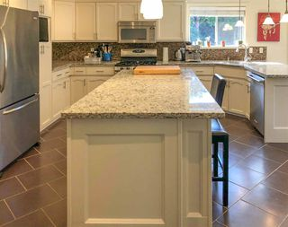 """Photo 5: 2346 NACHT Avenue in Port Coquitlam: Citadel PQ House for sale in """"SHAUGHNESSY WOODS"""" : MLS®# R2446424"""