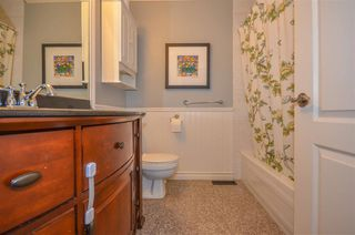 """Photo 9: 2346 NACHT Avenue in Port Coquitlam: Citadel PQ House for sale in """"SHAUGHNESSY WOODS"""" : MLS®# R2446424"""