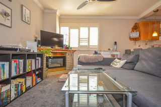 """Photo 15: 2346 NACHT Avenue in Port Coquitlam: Citadel PQ House for sale in """"SHAUGHNESSY WOODS"""" : MLS®# R2446424"""