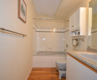 """Photo 18: 2346 NACHT Avenue in Port Coquitlam: Citadel PQ House for sale in """"SHAUGHNESSY WOODS"""" : MLS®# R2446424"""
