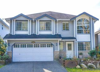 "Main Photo: 2346 NACHT Avenue in Port Coquitlam: Citadel PQ House for sale in ""SHAUGHNESSY WOODS"" : MLS®# R2446424"