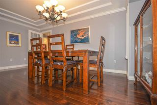 """Photo 4: 2346 NACHT Avenue in Port Coquitlam: Citadel PQ House for sale in """"SHAUGHNESSY WOODS"""" : MLS®# R2446424"""