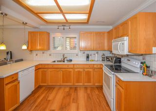 """Photo 16: 2346 NACHT Avenue in Port Coquitlam: Citadel PQ House for sale in """"SHAUGHNESSY WOODS"""" : MLS®# R2446424"""