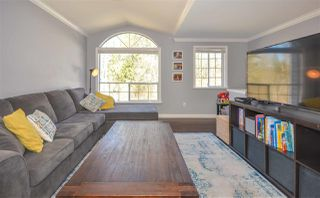 """Photo 3: 2346 NACHT Avenue in Port Coquitlam: Citadel PQ House for sale in """"SHAUGHNESSY WOODS"""" : MLS®# R2446424"""