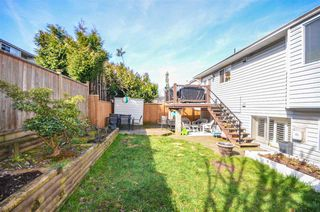 """Photo 2: 2346 NACHT Avenue in Port Coquitlam: Citadel PQ House for sale in """"SHAUGHNESSY WOODS"""" : MLS®# R2446424"""