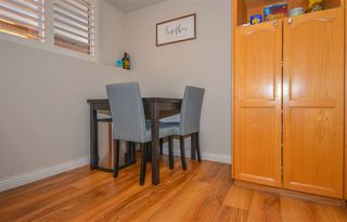 """Photo 17: 2346 NACHT Avenue in Port Coquitlam: Citadel PQ House for sale in """"SHAUGHNESSY WOODS"""" : MLS®# R2446424"""