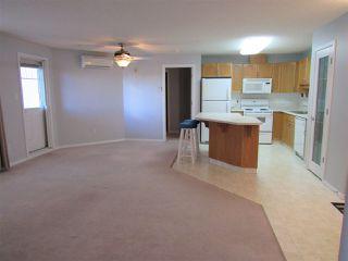 Photo 4: 303 2420 108 Street in Edmonton: Zone 16 Condo for sale : MLS®# E4196424
