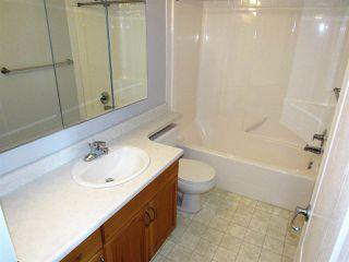 Photo 8: 303 2420 108 Street in Edmonton: Zone 16 Condo for sale : MLS®# E4196424