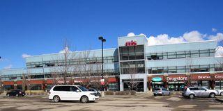 Photo 22: 303 2420 108 Street in Edmonton: Zone 16 Condo for sale : MLS®# E4196424