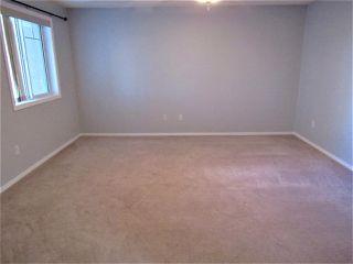 Photo 6: 303 2420 108 Street in Edmonton: Zone 16 Condo for sale : MLS®# E4196424