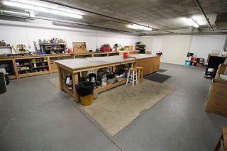 Photo 15: 303 2420 108 Street in Edmonton: Zone 16 Condo for sale : MLS®# E4196424