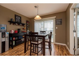 """Photo 16: 68 5556 PEACH Road in Chilliwack: Vedder S Watson-Promontory Townhouse for sale in """"The Gables at Riverbend"""" (Sardis)  : MLS®# R2453710"""