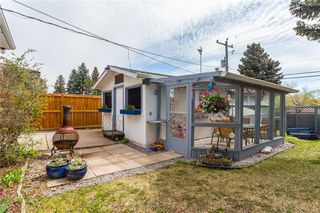 Photo 32: 12 HESTON Street NW in Calgary: Highwood Detached for sale : MLS®# C4299832
