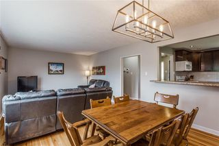 Photo 11: 12 HESTON Street NW in Calgary: Highwood Detached for sale : MLS®# C4299832