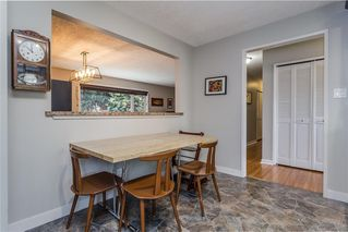 Photo 7: 12 HESTON Street NW in Calgary: Highwood Detached for sale : MLS®# C4299832