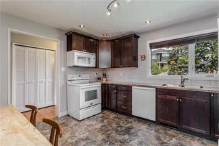 Photo 6: 12 HESTON Street NW in Calgary: Highwood Detached for sale : MLS®# C4299832