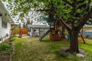 Photo 28: 12 HESTON Street NW in Calgary: Highwood Detached for sale : MLS®# C4299832