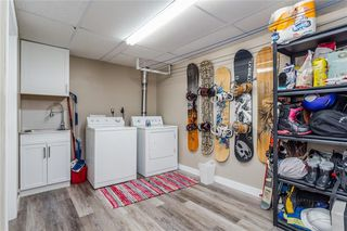 Photo 25: 12 HESTON Street NW in Calgary: Highwood Detached for sale : MLS®# C4299832