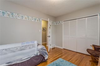 Photo 13: 12 HESTON Street NW in Calgary: Highwood Detached for sale : MLS®# C4299832