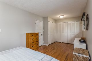 Photo 17: 12 HESTON Street NW in Calgary: Highwood Detached for sale : MLS®# C4299832