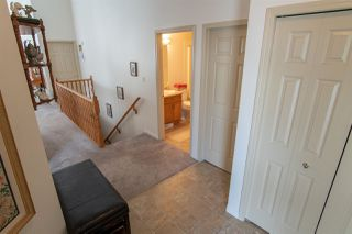 Photo 8: 25 330 Galbraith Close in Edmonton: Zone 58 House Half Duplex for sale : MLS®# E4200312