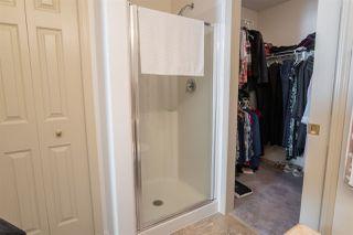 Photo 25: 25 330 Galbraith Close in Edmonton: Zone 58 House Half Duplex for sale : MLS®# E4200312