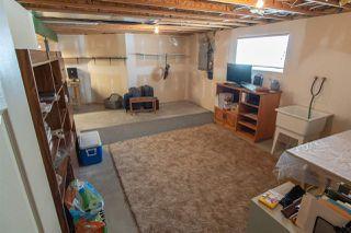 Photo 35: 25 330 Galbraith Close in Edmonton: Zone 58 House Half Duplex for sale : MLS®# E4200312