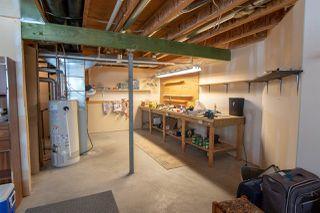 Photo 37: 25 330 Galbraith Close in Edmonton: Zone 58 House Half Duplex for sale : MLS®# E4200312