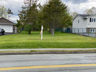 Photo 3: 303 Caldwell Road in Cole Harbour: 16-Colby Area Vacant Land for sale (Halifax-Dartmouth)  : MLS®# 202009758