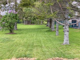 Photo 1: 303 Caldwell Road in Cole Harbour: 16-Colby Area Vacant Land for sale (Halifax-Dartmouth)  : MLS®# 202009758